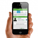 appointuit-iphone-150x150