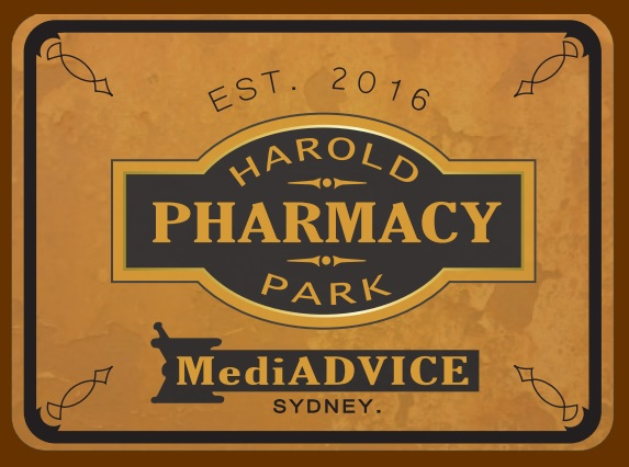 hp-pharmacy